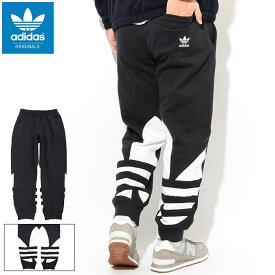 アディダス adidas パンツ メンズ ビッグ トレフォイル オリジナルス ( adidas Big Trefoil Pant Originals スエットパンツ スウェット スポーツアパレル ボトムス FM3756 )