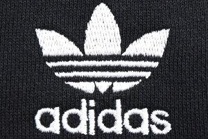 アディダスadidasパンツメンズビッグトレフォイルオリジナルス(adidasBigTrefoilPantOriginalsスエットパンツスウェットスポーツアパレルボトムスFM3756)