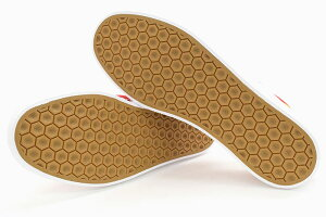 アディダスadidasスニーカーメンズ男性用ディズニースリーエムシースポーツグーフィーScarlet/FootwearWhite/CollageRoyalコラボオリジナルス(adidas×Disney3MCSPORTGOOFYOriginalsSNEAKERMENS・靴シューズSHOESFV9881)