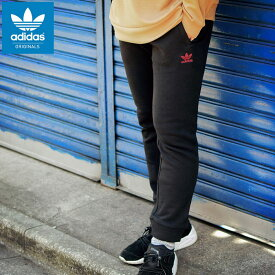 アディダス adidas パンツ メンズ トレフォイル オリジナルス ( adidas Trefoil Pant Originals スウェットパンツ スエットパンツ ボトムス メンズ 男性用 DV1574 DV1540 ) ice field icefield