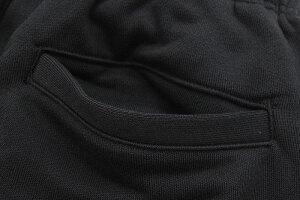 アディダスadidasパンツメンズスーパースターミニEMBトラックパンツオリジナルス(adidasSuperStarMiniEMBTrackPantOriginalsスウェットパンツスエットパンツボトムスメンズ男性用FK9981)