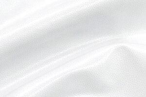 アディダスadidasジャケットメンズグラデーションカモウィンドブレーカーオリジナルス(adidasGradationCamoWindbreakerJKTOriginals迷彩JACKETJAKETアウタージャンパー・ブルゾンメンズ男性用CE1545)icefiledicefield