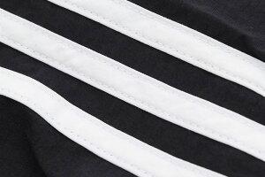 アディダスadidasジャケットメンズスーパースターウィンドブレーカーブラック/ホワイトオリジナルス(adidasSuperStarWindbreakerJKTBlack/WhiteOriginalsナイロンジャケットJACKETJAKETアウタージャンパー・ブルゾンメンズ男性用CW1309)