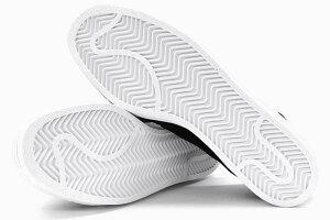 アディダスadidasスニーカーレディース&メンズウィメンズスーパースタースリッポンCoreBlack/RunningWhiteオリジナルス(adidasWOMENSSUPERSTARSLIPONOriginalsSSSlipOnWブラック黒SNEAKERMENS・靴シューズSHOESB37193)
