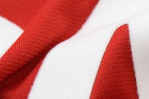 アディダスadidasカットソー五分袖メンズロシアジャージVネックオリジナルス(adidasRussiaJersey1/2V-NeckOriginalsTeeティーシャツT-SHIRTSトップス5分袖メンズ男性用CE2342)