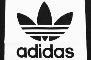 スーパーセール開催!アディダスadidasTシャツ半袖メンズソリッドブラックバードオリジナルス(adidasSolidBlackbirdS/STeeOriginalsスケートボーディングトレフォイルロゴティーシャツT-SHIRTSカットソートップスメンズCW2336CW2339DH3865)[M便1/1]