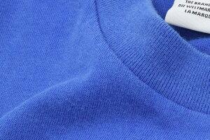 アディダスadidasTシャツ半袖メンズトレフォイルオリジナルス(adidasTrefoilOriginalsティーシャツT-SHIRTSカットソートップスメンズ男性用)[M便1/1]