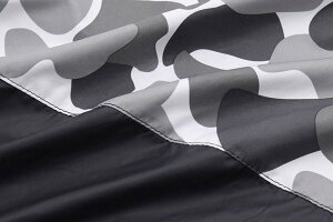 アディダスadidasジャケットメンズグラフィックリバーシブルウィンドブレーカーオリジナルス(adidasGraphicsReversibleWindbreakerJKTOriginalsJACKETJAKETアウタージャンパー・ブルゾンメンズ男性用DN8041)