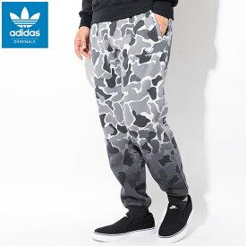 アディダス adidas パンツ メンズ カモ オリジナルス ( adidas Camo Pant Originals 迷彩 スウェットパンツ スエットパンツ ボトムス メンズ 男性用 DH4808 ) ice field icefield