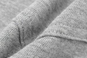 ベンデイビスBENDAVISTシャツ半袖メンズポケット(BENDAVISC-8580011PocketS/STeeティーシャツT-SHIRTSカットソートップスベン・デイビスベンデービス)[M便1/1]