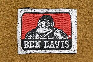 ベンデイビスBENDAVISトレーナーメンズフリースクルー(BENDAVISM-9780007FleeceCrewトレナートレイナートップスベンデイビスベン・デイビスベンデービス)icefiledicefield