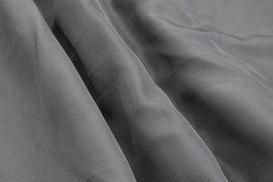 ベンデイビスBENDAVISジャケットメンズソフトボア(BENDAVISM-0780070SoftBoaJKTボアジャケットJACKETJAKETアウタージャンパー・ブルゾンベンデイビスベン・デイビスベンデービス)icefieldicefield