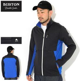 バートン BURTON ジャケット メンズ マルチパス フル ジップ フリース ( burton Multipath Full Zip Fleece JKT JACKET JAKET アウター トップス ジャンパー・ブルゾン メンズ 男性用 220341 )