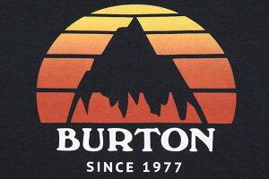 バートンBURTONTシャツ半袖メンズアンダーヒル(burtonUnderhillS/STeeティーシャツT-SHIRTSカットソートップスメンズ男性用203781)[M便1/1]icefiledicefield