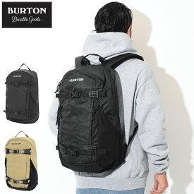 51bdcd9d4aa6 バートン BURTON リュック デイ ハイカー 25L バックパック(burton Day Hiker 25L Backpack Bag バッグ