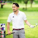 【送料無料】チャンピオン Champion ポロシャツ 半袖 メンズ C3-PS391 ( Champion C3-PS391 S/S Polo 日本企画 無地 ワンポイント Cロ…