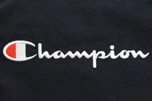チャンピオンChampionジャケットメンズC3-Q606フルジップ(ChampionC3-Q606FullZipJKTACTIONアクション日本企画CロゴCマークナイロンジャケットJACKETアウタージャンパー・ブルゾンメンズ男性用)