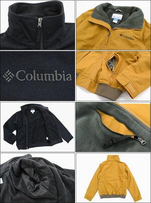 コロンビアColumbiaジャケットメンズロマビスタ(columbiaLomaVistaJKTJAKETJACKETアウタージャンパー・ブルゾンアウトドアColombiaColonbiaColunbiaPM3397)icefiledicefield