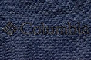 コロンビアColumbiaジャケットメンズロマビスタフーディ(columbiaLomaVistaHoodieJKTJAKETJACKETアウタージャンパー・ブルゾンアウトドアColombiaColonbiaColunbiaPM3396)icefiledicefield