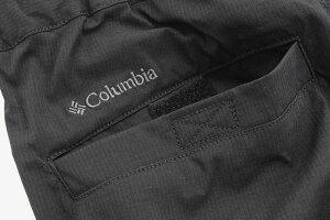 コロンビアColumbiaパンツメンズブルーステムニーパンツ(columbiaBluestemKneePantクライミングパンツクロップドパンツ7分丈七分丈ボトムスアウトドアメンズ男性用ColombiaColonbiaColunbiaPM4436)icefiledicefield