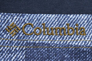 コロンビアColumbiaTシャツ半袖メンズポーラーパイオニアクルーネック(columbiaPolarPioneerCrewNeckS/STeeティーシャツT-SHIRTSカットソートップスメンズ男性用ColombiaColonbiaColunbiaPM4453)[M便1/1]icefiledicefield