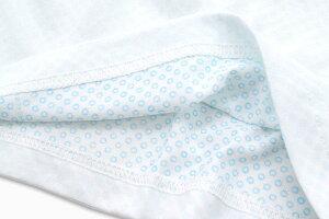 コロンビアColumbiaTシャツ半袖メンズポーラーパイオニアクルーネック(columbiaPolarPioneerCrewNeckS/STeeティーシャツT-SHIRTSカットソートップスメンズ男性用ColombiaColonbiaColunbiaPM4453)[M便1/1]