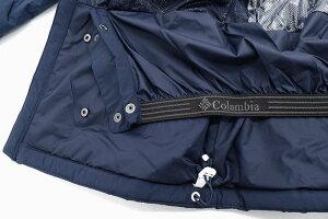 コロンビアColumbiaジャケットメンズワイルドカードダウン(columbiaWildcardDownJKTダウンジャケットアウタージャンパー・ブルゾンアウトドアColombiaColonbiaColunbiaEE0901)icefiledicefield