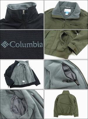 コロンビアColumbiaジャケットメンズロマビスタ(columbiaLomaVistaJKTJAKETJACKETアウタージャンパー・ブルゾンアウトドアColombiaColonbiaColunbiaPM3754)icefiledicefield