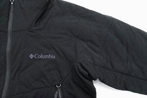 コロンビアColumbiaジャケットメンズクレストトゥクリーク(columbiaCrestToCreekJKT中綿JAKETJACKETアウタージャンパー・ブルゾンアウトドアColombiaColonbiaColunbiaPM3791)