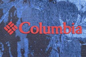 コロンビアColumbiaジャケットメンズドクターデニム本澤ライトクレストパターンドコラボ(Columbia×Dr.DenimHonzawaLightCrestPatternedJKTマウンテンパーカーマンパーナイロンジャケットJACKETアウターアウトドアColombiaColonbiaColunbiaPM5663)
