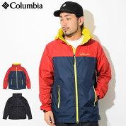 コロンビアColumbiaジャケットメンズソウトゥース(columbiaSawtoothJKTマウンテンパーカーマンパーナイロンジャケットJAKETJACKETアウタージャンパー・ブルゾンアウトドアColombiaColonbiaColunbiaPM3433)