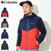 コロンビアColumbiaジャケットメンズスクエアハイク(columbiaSquareHikeJKTナイロンジャケットJAKETJACKETアウタージャンパー・ブルゾンアウトドアColombiaColonbiaColunbiaPM3729)