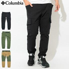 コロンビア Columbia パンツ メンズ コニー ブラッシュ(columbia Coney Brush Pant カーゴパンツ ボトムス アウトドア メンズ 男性用 Colombia Colonbia Colunbia PM4948)