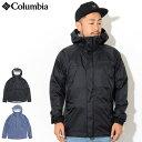 【40%OFF】コロンビア Columbia ジャケット メンズ 19FW ワバシュ ( コロンビア columbia 19FW Wabash JACKET ワバッ…