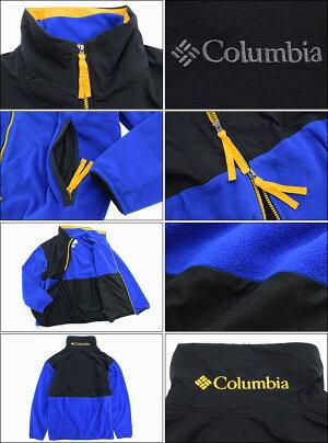 コロンビアColumbiaジャケットメンズベルモントリバーフルジップ(columbiaBelmontRiverFullZipJKTフリースジャケットFLEECEJAKETJACKETアウタージャンパー・ブルゾンアウトドアColombiaColonbiaColunbiaPM1668)