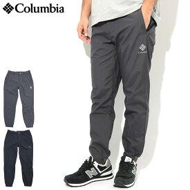コロンビア Columbia パンツ メンズ ウェスト エンド ウォーム(Columbia West End Warm Pant トレイルパンツ ボトムス アウトドア メンズ 男性用 Colombia Colonbia Colunbia AE0214)