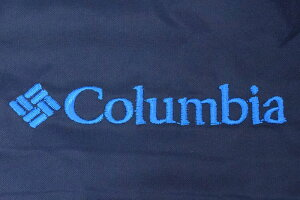 コロンビアColumbiaレインウェアメンズシンプソンサンクチュアリレインスーツ(COLUMBIASimpsonSanctuaryRainsuit上下セットアップJAKETJACKETアウター雨具雨カッパ雨合羽通勤通学パンツボトムスアウトドアPM0124)
