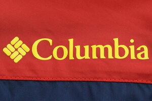 コロンビアColumbiaジャケットメンズパブロフロード(columbiaPavlofRoadJKTナイロンジャケットJAKETJACKETアウタージャンパー・ブルゾンアウトドアColombiaColonbiaColunbiaPM3732)