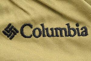 コロンビアColumbiaハーフパンツメンズカシュマンショーツ(columbiaCushmanShortクライミングパンツショートパンツハーパンボトムスメンズ男性用ColombiaColonbiaColunbiaPM4953)