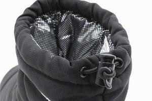 コロンビアColumbiaブーツレディース&メンズスピンリールミニブーツウォータープルーフオムニヒートBlack(columbiaSPINREELMINIBOOTWATERPROOFOMNI-HEAT保温防水スノーシューズウィンターブーツブラック黒LADIESMENS靴SHOESYU0277-010)