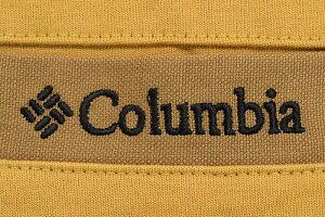 コロンビアColumbiaカットソー長袖メンズロマビスタクルー(LomaVistaL/SCrewビッグシルエットオーバーサイズポケットポケTTシャツティーシャツT-SHIRTSロンティーロンtトップスアウトドアメンズ男性用ColombiaColonbiaColunbiaPM0730)