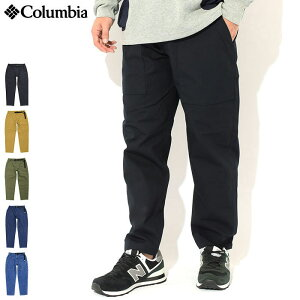 コロンビアColumbiaパンツメンズロマビスタ(ColumbiaLomaVistaPantボトムスアウトドアメンズ男性用ColombiaColonbiaColunbiaPM0789)icefieldicefield