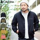 【送料無料】コロンビア Columbia ジャケット メンズ ロマビスタ スタンド ネック ( columbia Loma Vista Stand Neck …