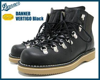 ice field | Rakuten Global Market: Danner Danner Vertigo boots ...