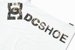 ディーシーDCTシャツ半袖メンズプリントバーティカル日本限定(dcPrintVerticalS/STeeJapanLimitedティーシャツT-SHIRTSカットソートップスメンズ男性用5226J917)[M便1/1]icefiledicefield