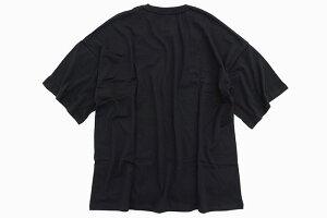 エピトミEPTMTシャツ半袖メンズパーフェクトボクシー(EPTMPerfectBoxyTeeMADEINUSAアメリカ製メイドインUSAビッグシルエットオーバーサイズドロップショルダーティーシャツT-SHIRTSカットソートップスメンズ男性用)[M便1/1]