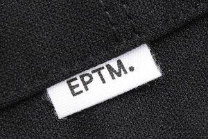 エピトミEPTMパンツメンズトラックパンツ(EPTMTrackPantジャージパンツボトムスメンズ男性用)
