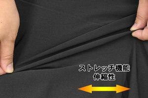 フェールラーベンFJALLRAVENジャケットメンズケブ(FJALLRAVENKebJKTG-1000マウンテンパーカーマンパーHOODYパーカーJACKETアウタージャンパー・ブルゾンアウトドアトレッキング登山メンズ男性用FJALLRAVENフェールラーベン87211)