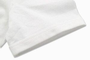 フレッドペリーFREDPERRYTシャツ半袖メンズリンガー(FREDPERRYM3519RingerS/STeeティーシャツT-SHIRTSカットソートップスフレッドペリーフレッド・ペリー)[M便1/1]