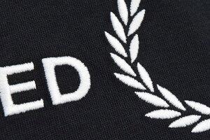 フレッドペリーFREDPERRYTシャツ半袖メンズグラフィック(FREDPERRYM7514GraphicS/STeeティーシャツT-SHIRTSカットソートップスフレッドペリーフレッド・ペリー)[M便1/1]icefieldicefield